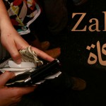 The third pillar of Islam- Zakah (The Islamic Charity)