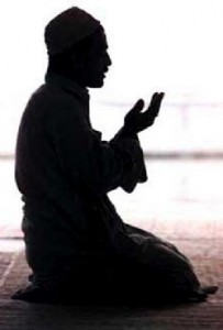 gain-concentration-in-prayer