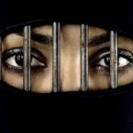 Harassment Condemned in Islam
