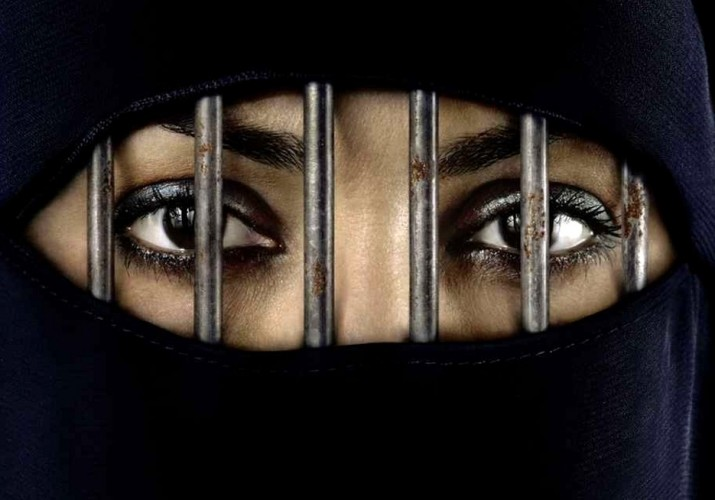 Stop_the_oppression_of_women_Wallpaper_cclhz-715x500